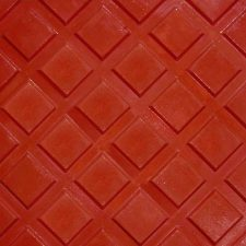 PVC-MOULDS-FOR-CHEQUERED-TILES-CT-67