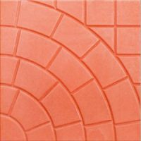 chequered-tile-1518176869-3637571